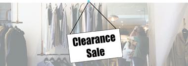 clearance-sale-banner-01.jpg