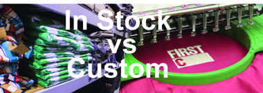 in-stock-vs-custom-banner.jpg